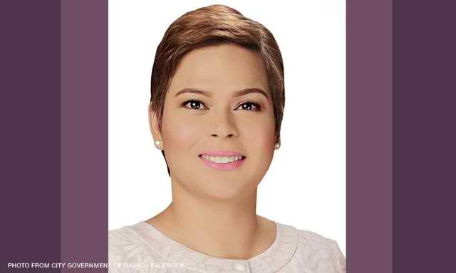Sara-Duterte-Davao-City-CNNPH