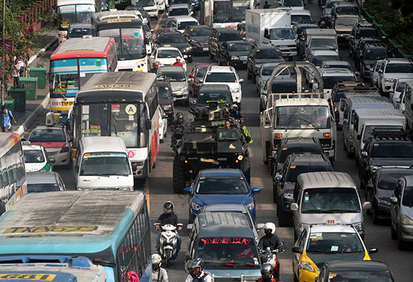 Traffic-in-EDSA-17